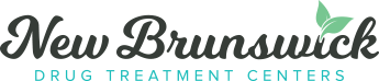 Drug Treatment Centers New Brunswick (732) 626-4328 Alcohol Rehab